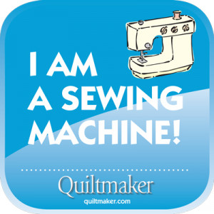 Sewing Quotes and Sayings
