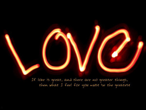 Best Love Quotes - HD Wallpapers - Best Love Quotes
