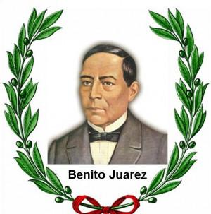 Benito Juarez Famous Quotes Quotesgram