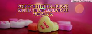 your_my_best_friend-52139.jpg?i