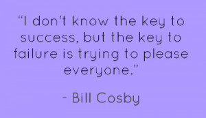 dont-know-the-key-to-success-but-the-key-2.png