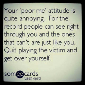... annoying quotes annoying quote 5 annoying people quotes quotes picture