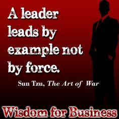 sun tzu quotes the art of war art of war quotes inspir vibe leadership ...