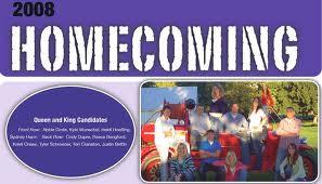 Homecoming quotes,military homecoming quotes,homecoming slogans ...
