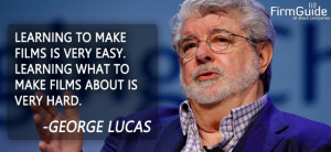 Quote-of-the-day-George-Lucas
