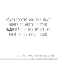 home wreckers quote more home wrecker quotes quotes pictures 1