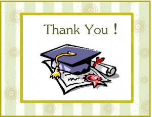 thank you teacher 324 324 15k jpg even more teacher