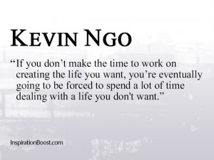 Quotes About Time And Life Life quotes on time
