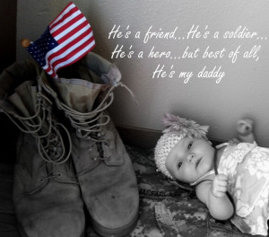 Brat, Military Heroes, Military Daughters, Military Quotes, Military ...