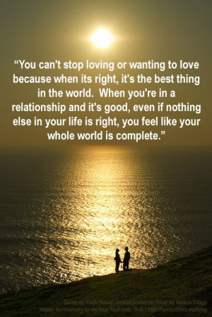crazy stupid love quotes soul mate quotesgram