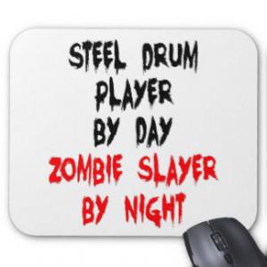 Funny Drum Quotes