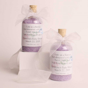 eBay Guides - Baby Shower Favor Ideas and Tips