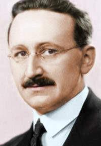 Friedrich Hayek quotes