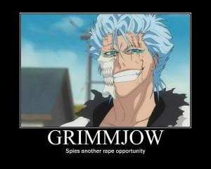 Funny Bleach Memes