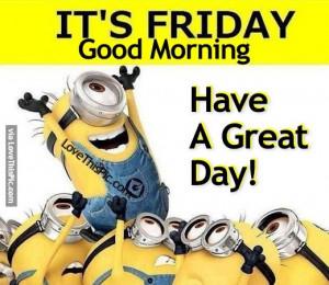 195777-Good-Morning-Friday-Minions.jpg