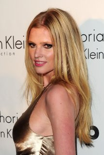 ... week view rank on imdbpro lara stone ii actress lara stone was born on