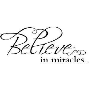 130674746_-quotes-inspirational-quotes-love-quotes-faith-wall-.jpg