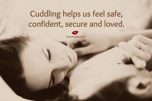 cuddling-helps-us-feel-safe.jpg?resize=3318%2C2212