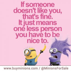 minions-quote-one-less-person