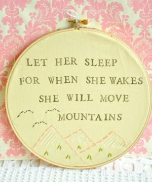 break, quotes, regenerate, rest, sabbatical, sleep, wisdom, words