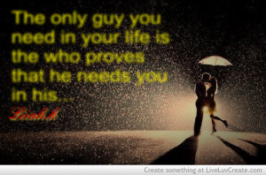 Couples Love Quotes Quote...