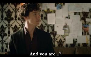 Cumberbatch dc Penguin DCU Gotham the penguin oswald cobblepot ...