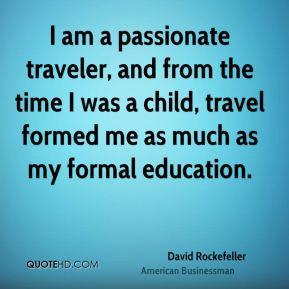 david-rockefeller-david-rockefeller-i-am-a-passionate-traveler-and.jpg