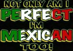 All Graphics » mexican love