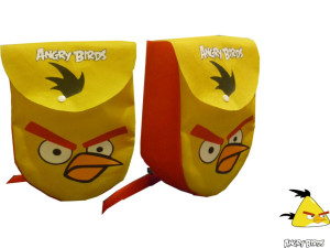 ... this Life Angry Birds Our Favorite Relationship Quotes Funny picture