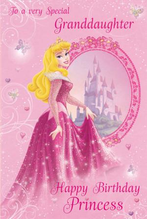 Sensational Princess Birthday Card Quotes Quotesgram Funny Birthday Cards Online Hetedamsfinfo