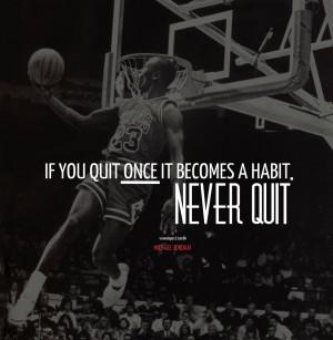 quotes michael jordan