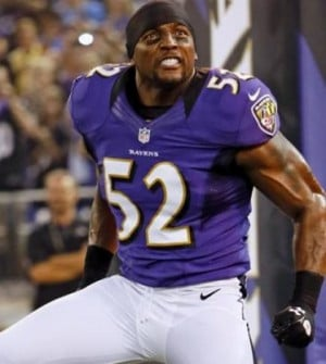 34-Motivational-Ray-Lewis-Quotes.jpg