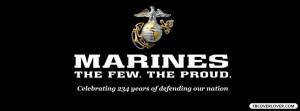 the-marines-celebrating-fb-facebook-timeline-cover.jpg?i