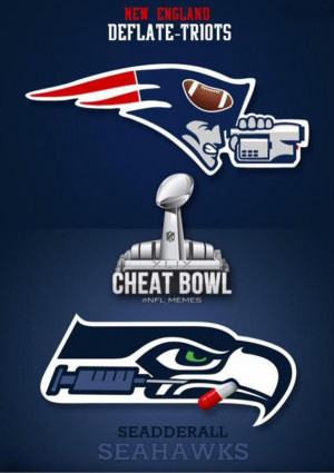 superbowl funny pictures