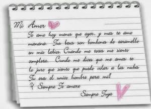 New amp saying i database yet various romantic words to spanish