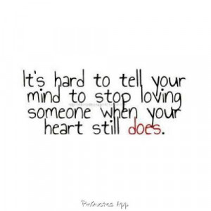 Its Hard To Tell Someone You Love Him/Her When You Dont Know They Like ...