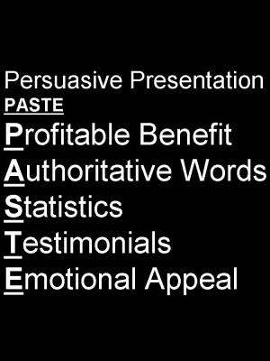 Great persuasive speeches in movies