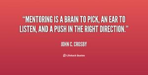 mentor-John-C.-Crosby-mentoring