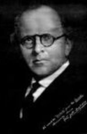"The Rev. William John Henry Boetcker's ""10 Cannots"" are often ..."