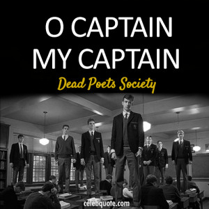 dead-poets-society-quotes-12.png