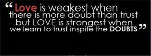 trust issues quotes trust issues quotes trust issues quotes trust ...