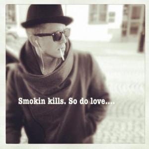 ... , hat, hott, kills, love, nice grammar, quotes, sexy, smokin, swag