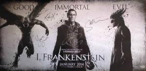 Lionsgate-Auctioning-I-Frankenstein-Prize-Pack-to-Benefit-Elizabeth ...