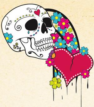 calaveras-mexicanas-dia-de-los-muertos-calavera-dia-de-muertos.jpg
