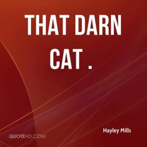 Hayley Mills Quote Working With Daddy Its Sort Of Like Playing Tennis
