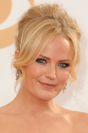 ... image courtesy gettyimages com names malin akerman malin akerman