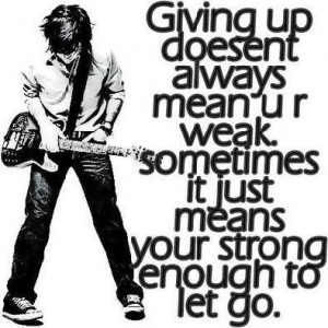 emo quotes and sayings about cutting - Friendship Quotes - Zimbio
