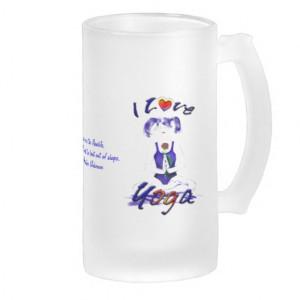 love_yoga_funny_quote_coffee_mug-racd45720af6c4814a1f300fd9a7f9354 ...