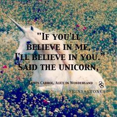 ... unicorns mermaid cute quotes unicorns quotes unicorns pegasus sayings