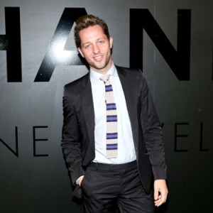 ... for the Stars: Chanel Fine Jewelry's 80th Anniversary - Derek Blasberg